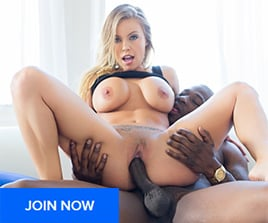 Britney Amber at DarkX.com